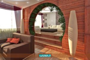 Portfolio for Home Interior Designing