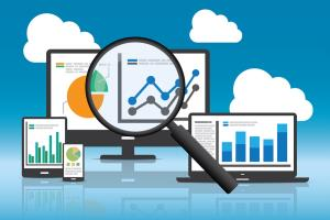 Portfolio for Market Research and Data Analysis