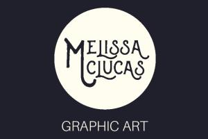 Portfolio for Illustrator