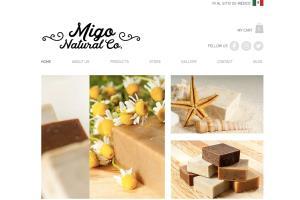 Portfolio for Kajabi, Webflow Design & Development