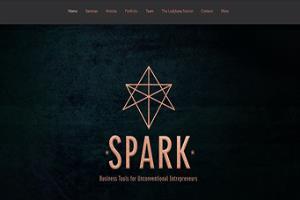 Portfolio for Wix Based Website Design & Development