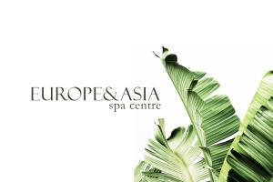 Portfolio for Logo & Brand design