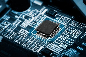 Portfolio for Embedded Systems Design & Development