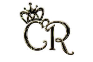 Portfolio for creative logo designer