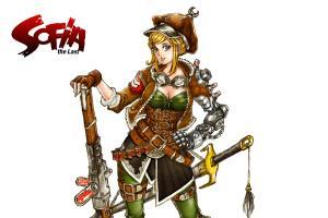 Portfolio for Anime - Manga Character and Comic Maker