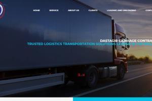 Portfolio for Carriage Contractors