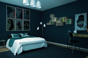 Portfolio for Architecture, Designe