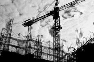 Portfolio for Engineering Consultants