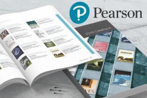 Portfolio for Adobe Developer