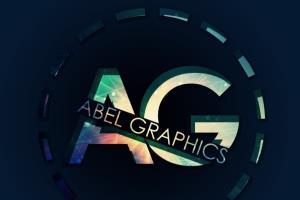Portfolio for Logo Design and Branding Identity