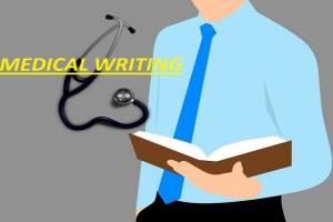 Portfolio for MEDICAL and HEALTH related ARTICLES