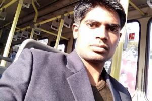 Portfolio for Core PHP and Laravel Developer