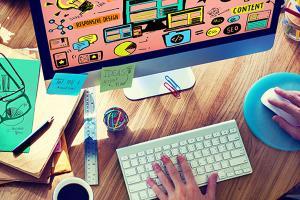 Portfolio for Joomla Wordpress CMS Exper