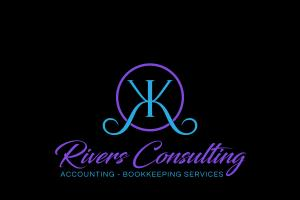 Portfolio for Accounting/Bookkeeping Services