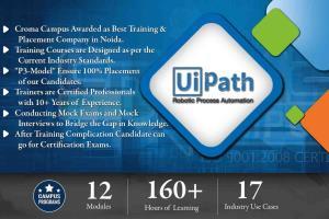 Uipath, Rpa Consultant, Programming & Dev Freelancers - Guru