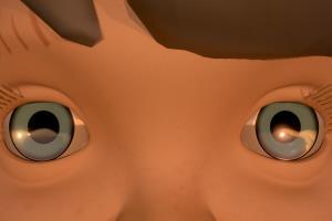 Portfolio for I Will Create 3d Photorealistic Images