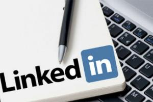 Portfolio for LinkedIn marketing and Lead generation