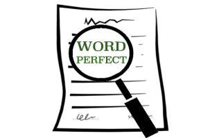 Translation - Editing - Proofreading