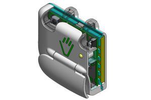 Portfolio for Computer Aided Design - CAD and AutoCAD