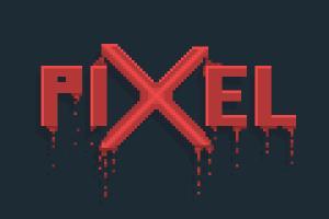 Find and Hire Freelancers for Pixel Art - Guru