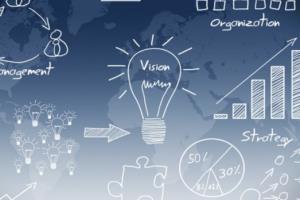 Portfolio for Feasibility study