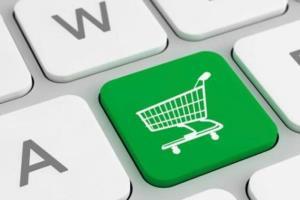 Portfolio for I write online content for your website