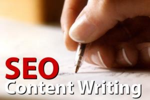 Portfolio for Blog posts and articles