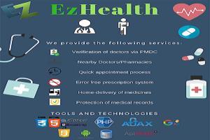 EZHealth