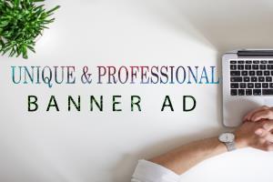 Portfolio for I Will Design Attractive Logo