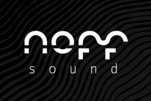 Portfolio for Sound design - Music - Audio Production