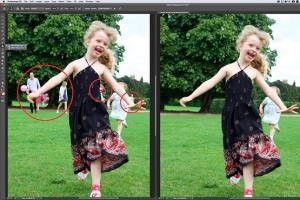 Portfolio for Remove Background, Resize, Edit Photos,