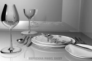 Portfolio for I Will Do 3d Animation And Modelling