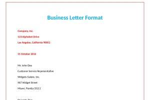 Portfolio for writing/Articles/Blogs/Content writer