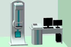 Portfolio for Solidworks 3D Modeller