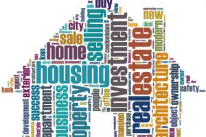 Portfolio for Real Estate Researcher