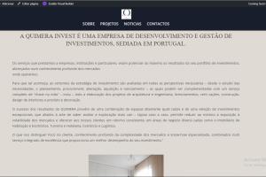 Portfolio for PSD to web page/ WordPress conversion
