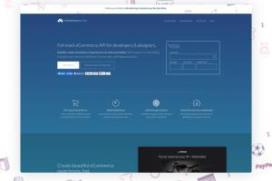 Portfolio for UI/UX Designer w/ 14 years experience