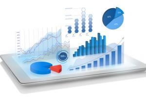 Portfolio for Data Analytics