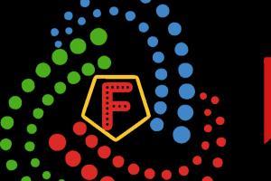 Portfolio for web-app,graphics design company