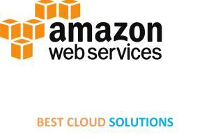 Portfolio for AWS and Azure Solutions Architect