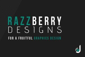 Portfolio for Branding and Graphics Designer