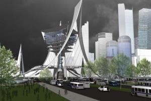 Portfolio for Architect and a designer