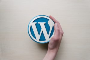 Portfolio for Psd to responsive Wordpress website