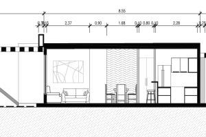 2d Floor Plan Freelancers - Guru on