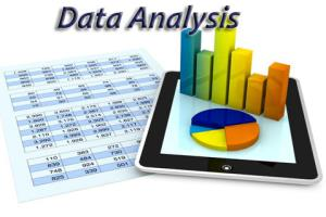 Portfolio for Data Analysis and Reporting Services