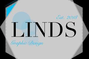 Portfolio for Graphic Design Entrepreneur
