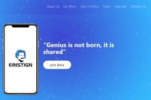 Portfolio for Website Desing and Development