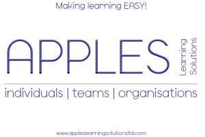 Portfolio for Learning & E-Learning Expert