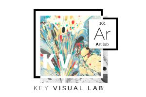 Portfolio for ART LAB