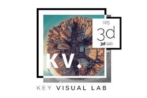 Portfolio for 3D LAB